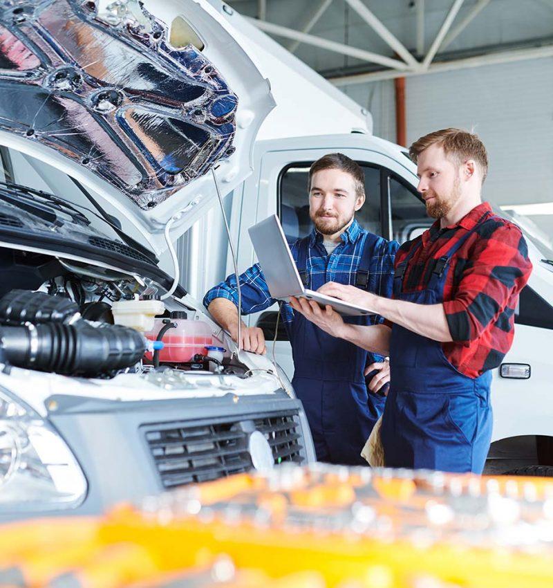 car-repair-service-small