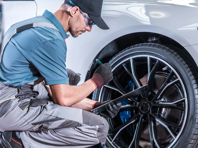 modern-car-servicing-small